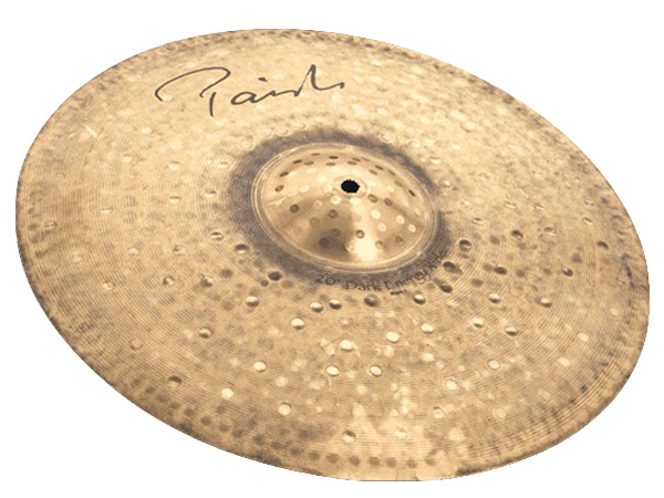 "Paiste ( パイステ ) SIGNATURE DARK ENERGY RIDE MARK1 22"" ☆ ダークライド"