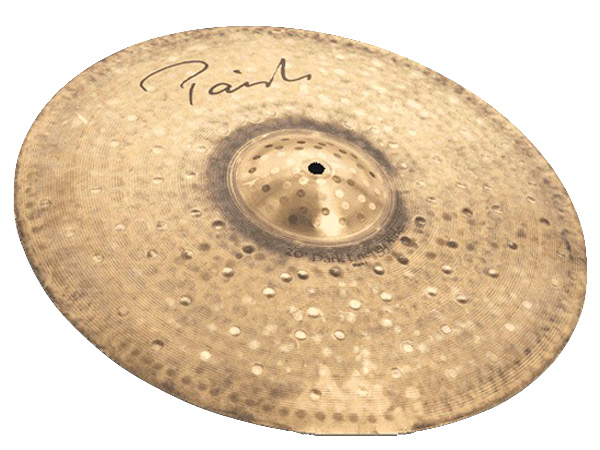 "Paiste ( パイステ ) SIGNATURE DARK ENERGY RIDE MARK1 20"" ☆ ダークライド"