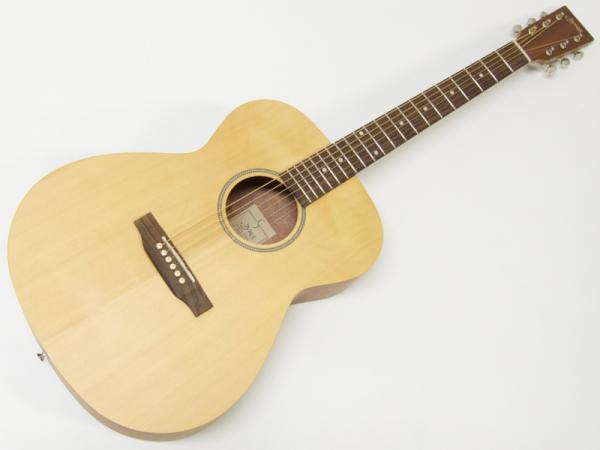 S.Yairi ( エスヤイリ ) YF-04(NTL)  【アコースティックギター  】