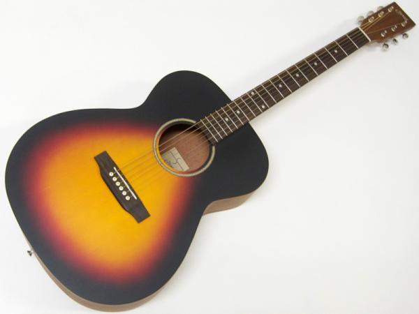 S.Yairi ( エスヤイリ ) YF-04(VS)  【アコースティックギター  】