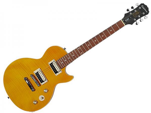 Epiphone ( エピフォン ) Slash AFD Les Paul Special-II Guitar(Appetite A)