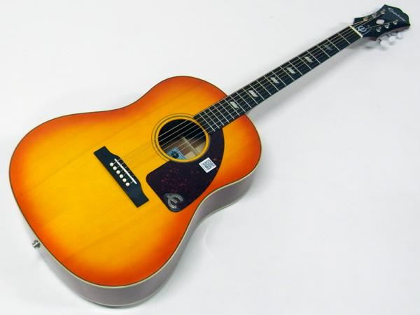 Epiphone ( エピフォン ) Inspired by 1964 Texan(VC)