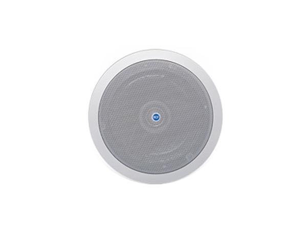 RCF ( アールシーエフ ) PL 6X (1本) ◆ 天井埋込型スピーカー・シーリング型