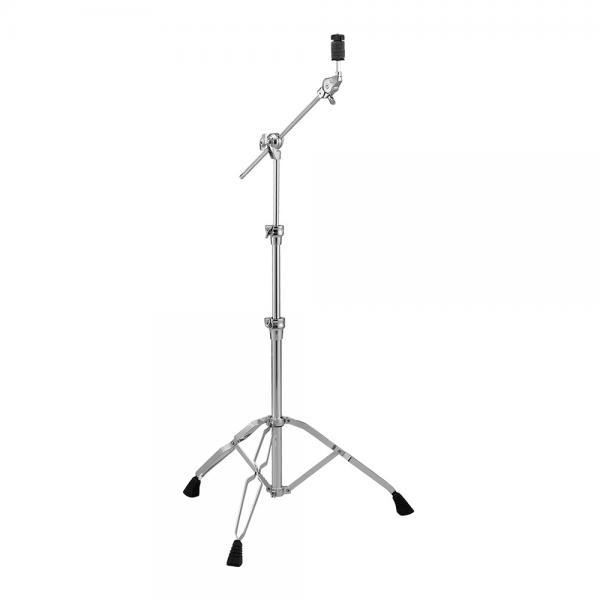 Pearl ( パール ) BC-930 【 ブームシンバルスタンド ドラム ハードウェア 】