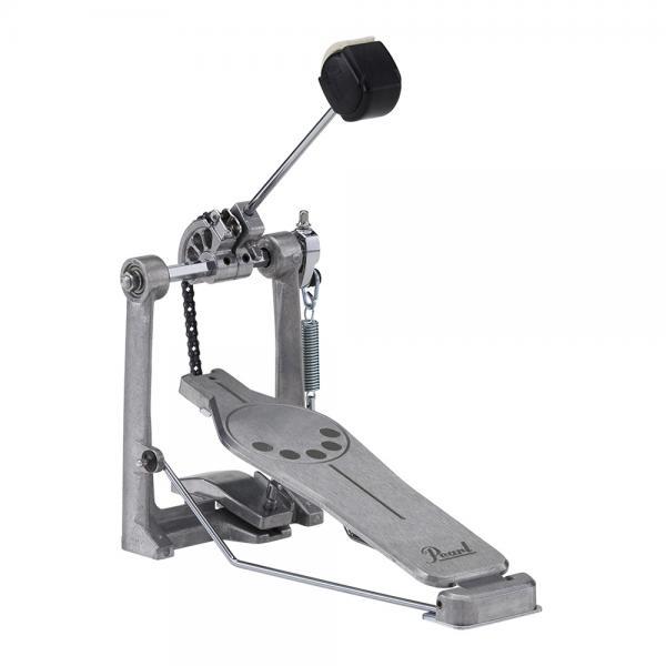 Pearl ( パール ) P-830 Longboard Bass Drum Pedal【バスドラ フットペダル】