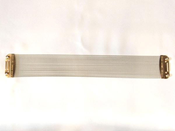 Pearl ( パール ) SN-1420D ウルトラサウンドスネッピー 20本 /Dタイプ