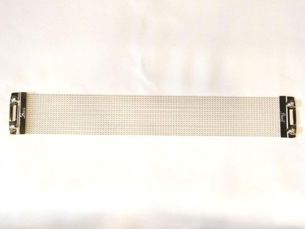 Pearl ( パール ) S-022N スナッピー 20本 / コードタイプ