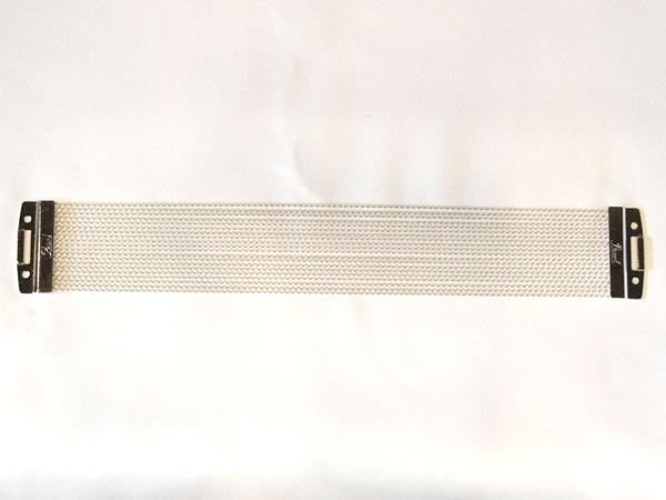 Pearl ( パール )  S-022 スナッピー 20本 / フィルムタイプ