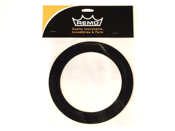 REMO ( レモ ) DM-5 ホールカットリング
