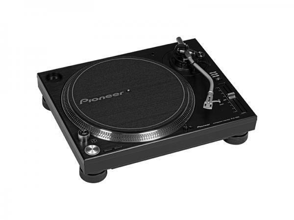 Pioneer ( パイオニア ) PLX-1000