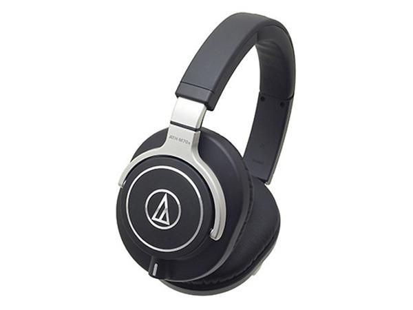 audio-technica ( オーディオテクニカ ) ATH-M70x ◆ 密閉ダイナミック型モニターヘッドホン 【送料無料】