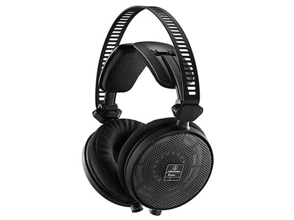 audio-technica ( オーディオテクニカ ) ATH-R70x ◆ オープンバックダイナミック型モニターヘッドホン