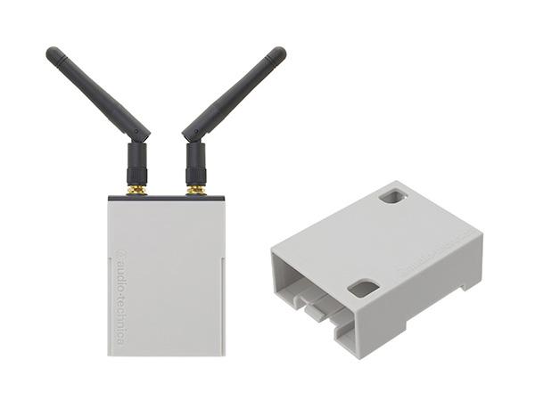 audio-technica ( オーディオテクニカ ) ATW-RU13J  ◆ ATW-RC13J用 レシーバーユニット