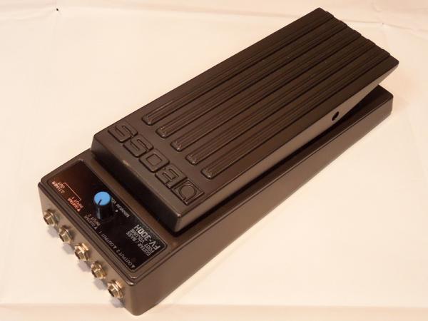 BOSS ( ボス ) FV-300H <USED / 中古品>
