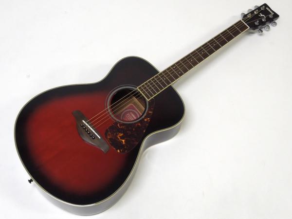 YAMAHA ( ヤマハ ) FS-720S(DSR) <USED / 中古品>