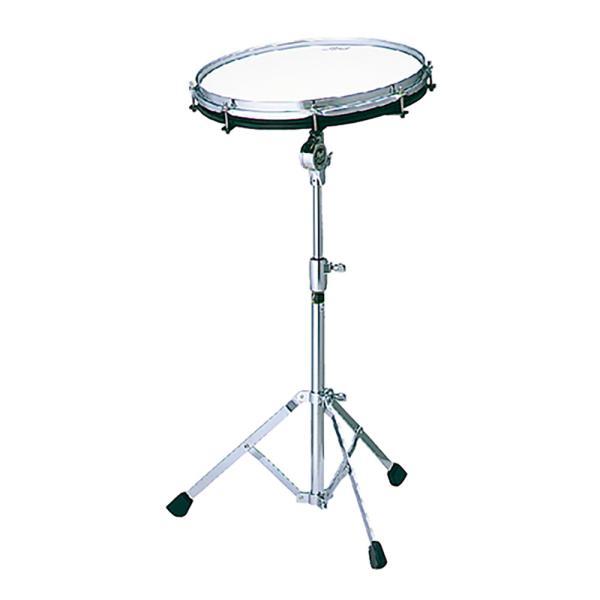 Pearl ( パール ) SDN-14N 【14インチスタンド付き ドラム トレーニングパッド】