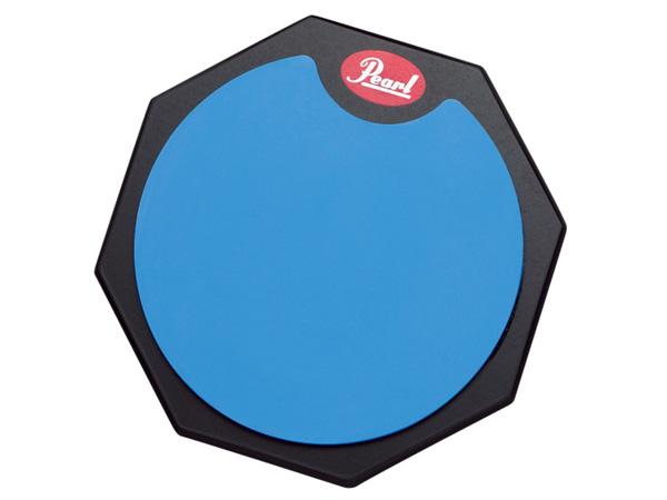 Pearl ( パール ) TP-6D 【6インチ ドラム トレーニングパッド】