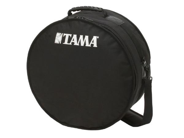 TAMA ( タマ ) SDBS14 【スネアバッグ】