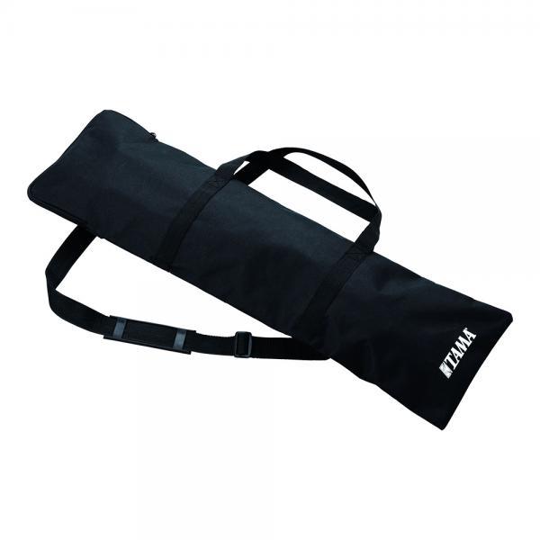 TAMA ( タマ ) HWB01 【ドラム ハードウェアバッグ 】