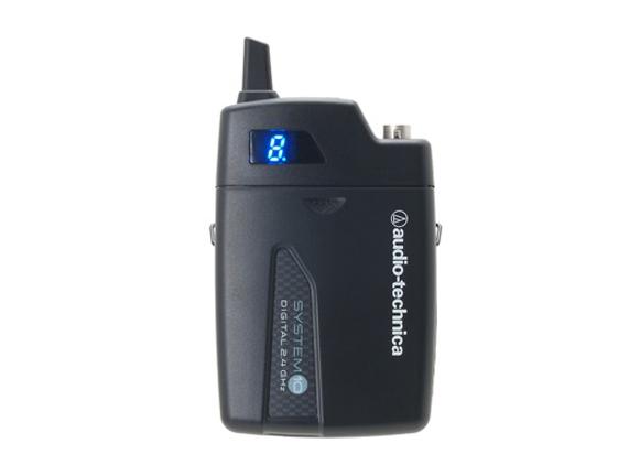 audio-technica ( オーディオテクニカ ) ATW-T1001J ◆ トランスミッター