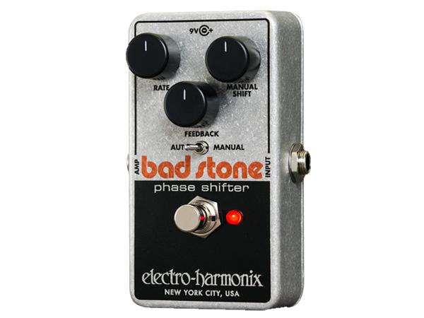 Electro Harmonix ( エレクトロハーモニクス ) Bad Stone