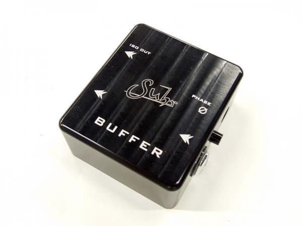 Suhr ( サー ) BUFFER [バッファー]