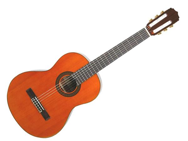 Aria ( アリア ) A-20 【クラシックギター 初心者におすすめ】