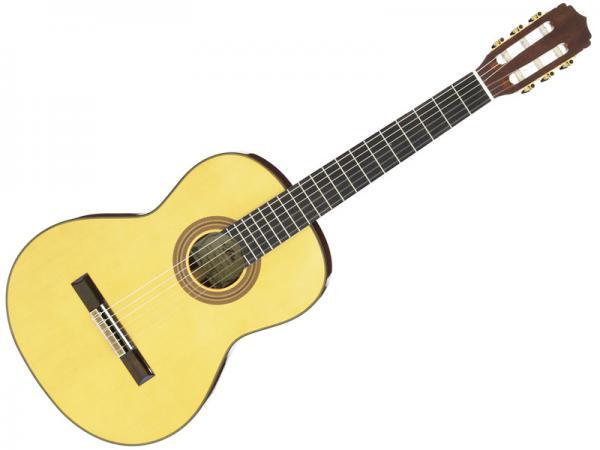 ギター おすすめ クラシック クラシックギター上達のコツ|教則本はこんなふうに使っていこう