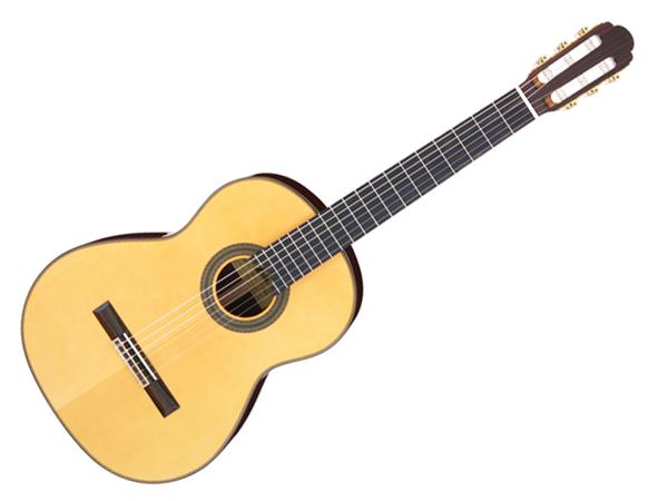 Aria ( アリア ) A-200S 【クラシックギター 】