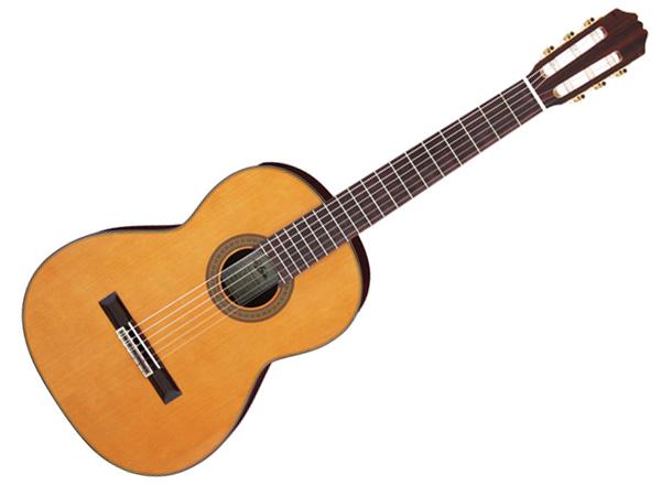 Aria ( アリア ) ACE-7C クラシックギター ☆コンサートシリーズ GIG BAG付き