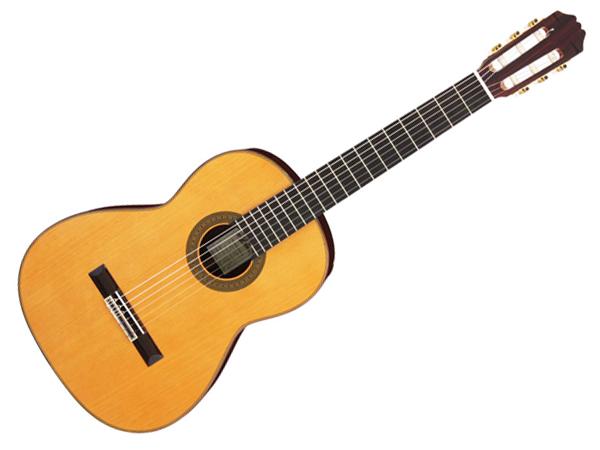 Aria ( アリア ) ACE-8C クラシックギター ☆コンサートシリーズ GIG BAG付き