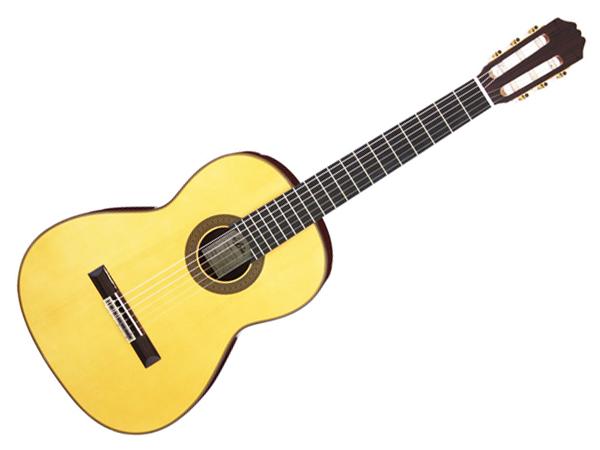 Aria ( アリア ) ACE-8S 【クラシックギター コンサートシリーズ】