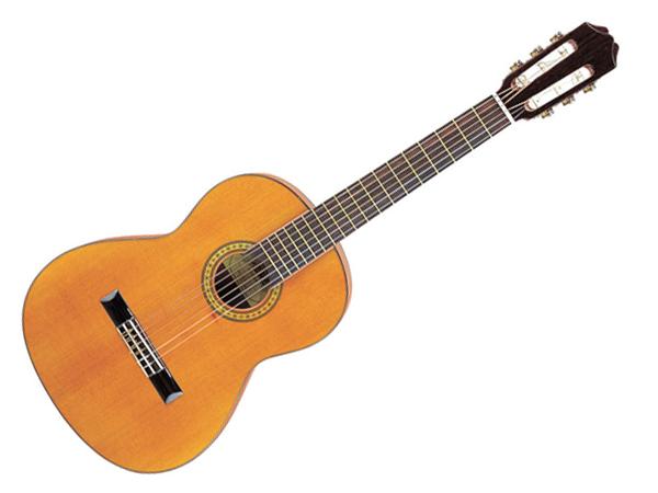 Aria ( アリア ) PS-58 PEPE 【 ミニクラシックギター 580mmスケール】