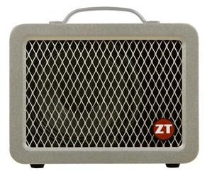 ZT AMP Lunchbox