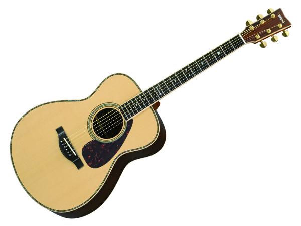 YAMAHA ( ヤマハ ) LS36 ARE 【アコースティックギター】
