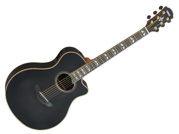 YAMAHA ( ヤマハ ) APX1200II (TBL)【エレアコ・アコースティックギター】