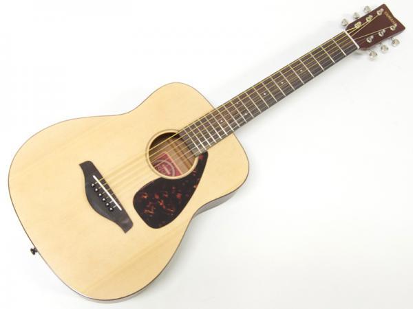 YAMAHA ( ヤマハ ) JR2(NT)【ミニ アコースティックギター】