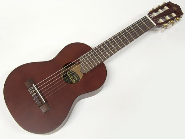YAMAHA ( ヤマハ ) GL1 (PB)【ギタレレ ミニギター GL-1 】