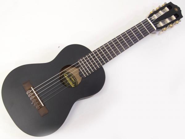 YAMAHA ( ヤマハ ) GL1(BL)【ギタレレ ミニクラシックギター GL-1 】