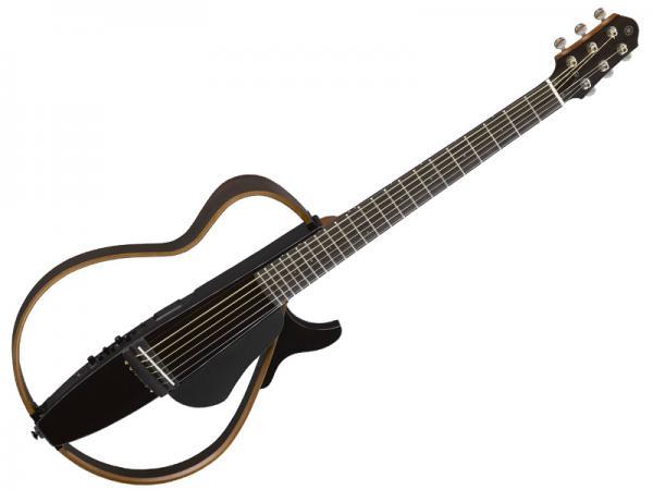 YAMAHA ( ヤマハ ) SLG200S TBL【サイレントギター アコースティックギター】