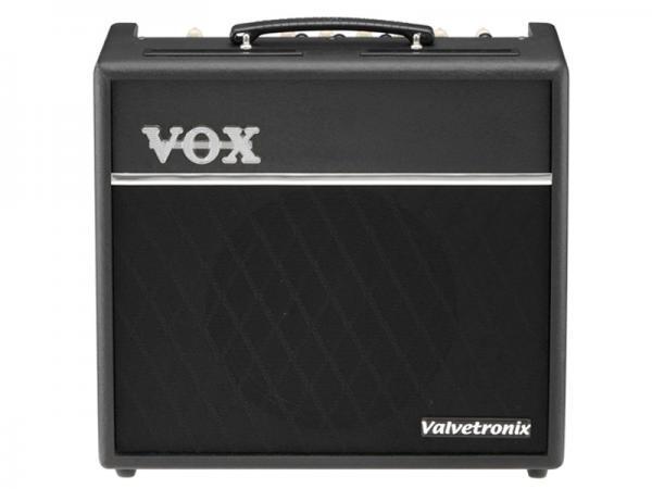VOX ( ヴォックス ) VT40+【ギターアンプ 特価品 】