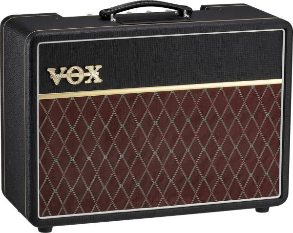 VOX ( ヴォックス ) AC10C1