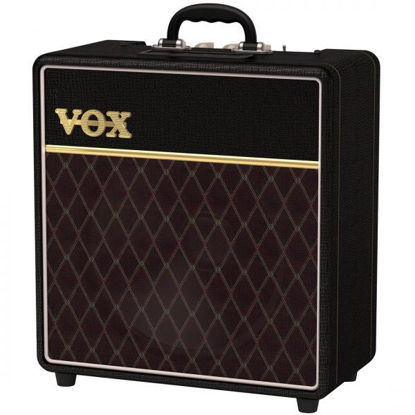 VOX ( ヴォックス ) AC4C1-12