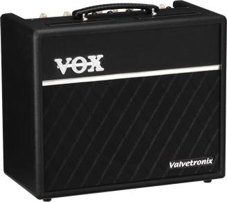 VOX ( ヴォックス ) VT20+
