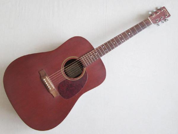 Martin ( マーチン ) D-15 1998年製