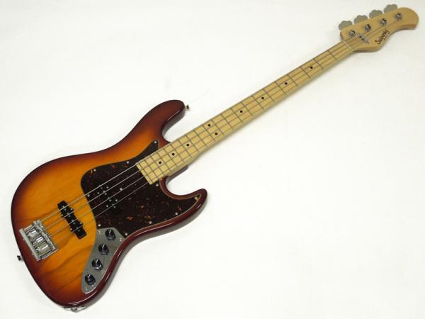 Sadowsky Guitars MV4 / DCB < Used / 中古品 >