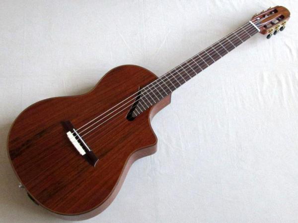 Martinez MSCC-14OV