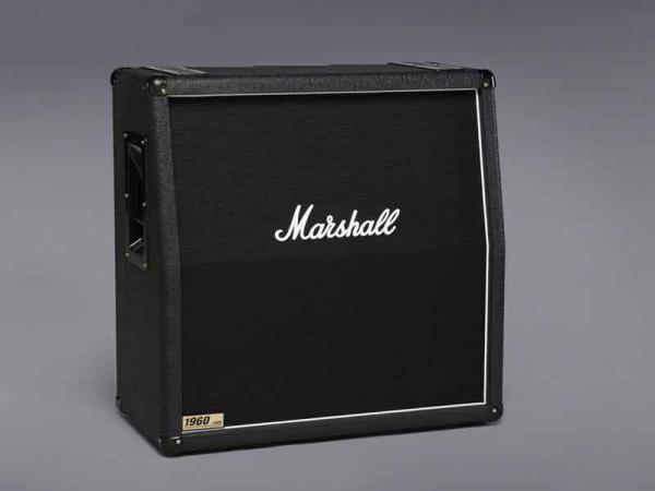 Marshall ( マーシャル ) 1960A