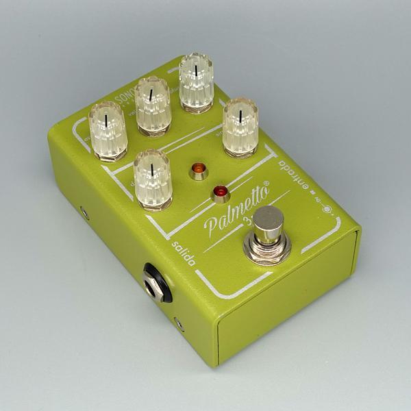 Sonomatic ( ソノマティック ) Palmetto 3  -tremolo-