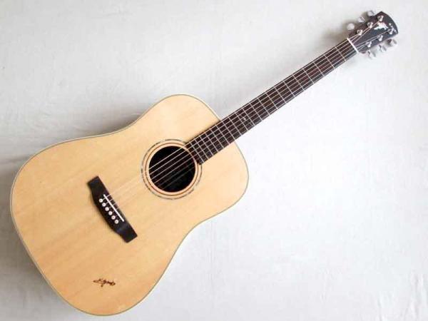 K.Yairi ( ケーヤイリ ) LO-95 【日本製 アコースティックギター 】